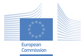 logo-european-commision.png